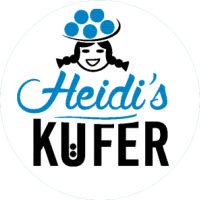 heidis-kuefer