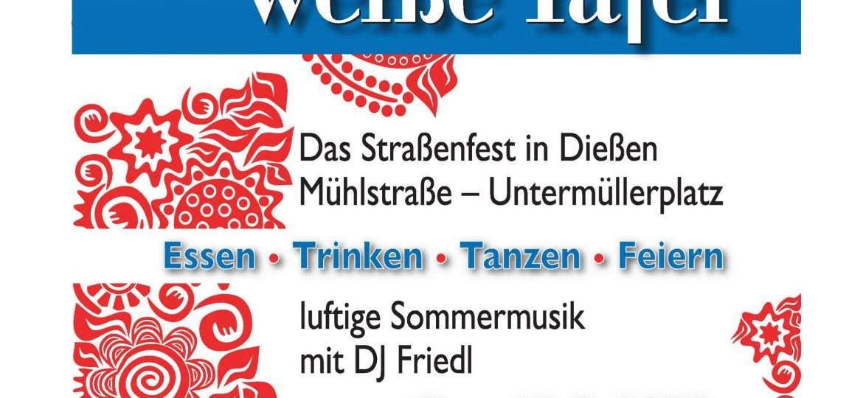 Plakat_mit Sponsoren_2