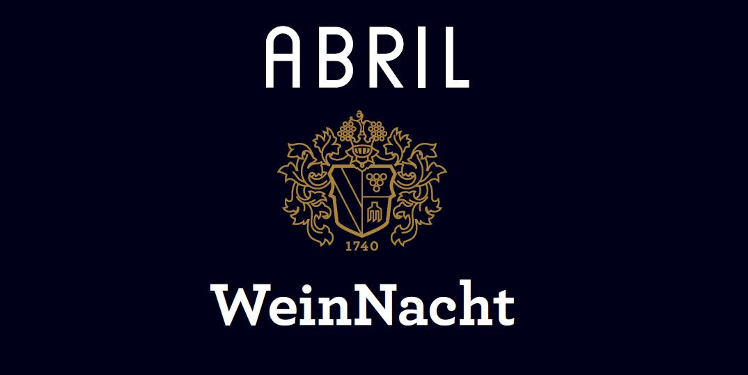 Weinnacht, Weingut Abril, Vogtsburg-Bischoffingen im Kaiserstuhl, Heidis Foodtruck, Heidis Catering, Flammkuchen, Wintermarkt
