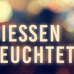 DIESSEN LEUCHTET am 28. NOV. '19, Diessen leuchtet, Heidis Catering, Heidis Foodtruck, Burger, Flammenkuchen, Diessen, Ammersee