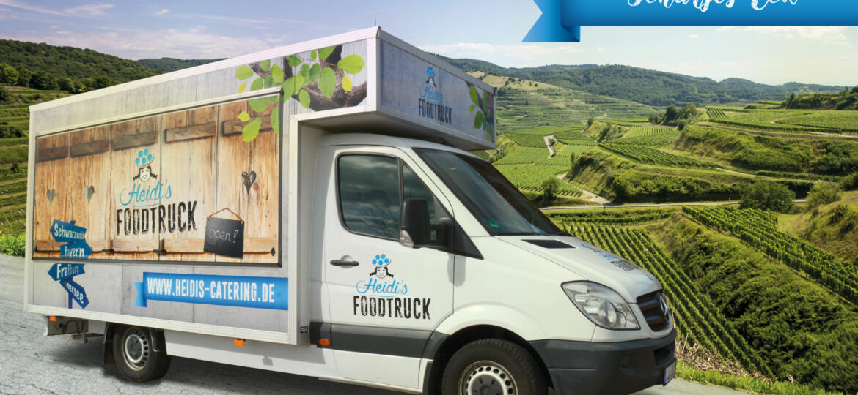 Foodtruck_Scharfes-Eck